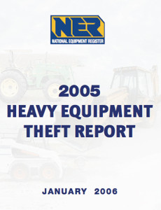 ner_annual-theft-reports_2005