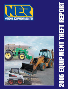 ner_annual-theft-reports_2006