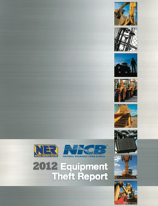 ner_annual-theft-reports_2012