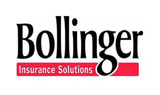 Bollinger Insurance Solutions
