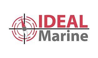 IDEAL Marine
