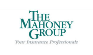 The Mahoney Group
