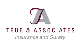 True & Associates Insurance and Surety