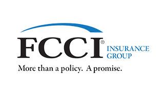 FCCI Insurance Group