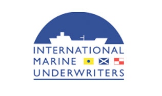 International Marine Underwriters