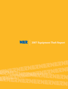 ner_annual-theft-reports_2007