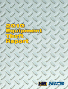 ner_annual-theft-reports_2010