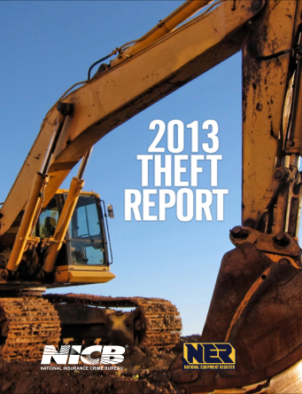 ner_annual-theft-reports_2013