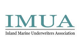 Inland Marine Underwriters Association