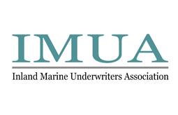 Inland Marine Underwriters Association