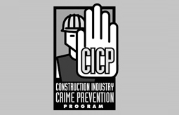 Construction Industry Crime Prevention Program