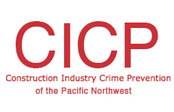 Construction Industry Crime Prevention Program