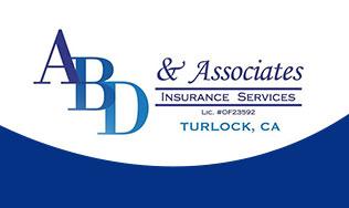 ABD & Associates Insurance Services