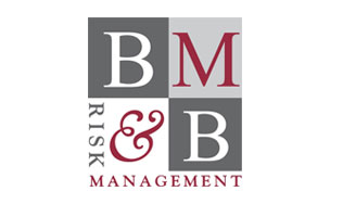 BM&B Risk Management