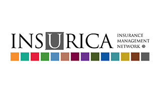 Insurica