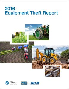 2016-annual-theft-reportv2
